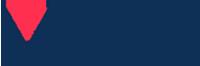 Vidya Setu Logo
