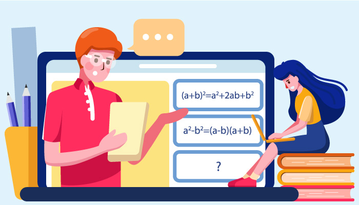 Latest RBSE Solutions for Class 12 Maths download